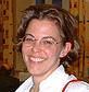 Photo von Mag.a Claudia Schinnerer - Ernährungswissenschafterin - Link zum Test