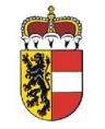 MediatorInnen Salzburg