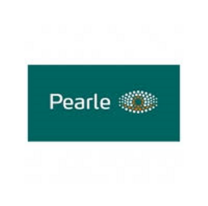 Pearle Optik